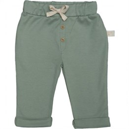 Miela Kids Pants